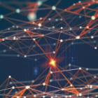 Is Blockchain changing the future of accounting?