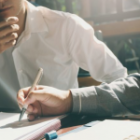 3 reasons to partner with a business consultant